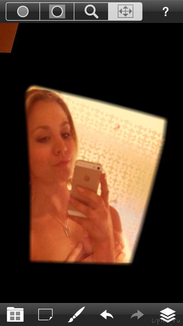Kaley Cuoco the fappening leaked nudes celeb teen photos 5 1