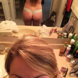 Jennette-McCurdy-Leaked-2fc979