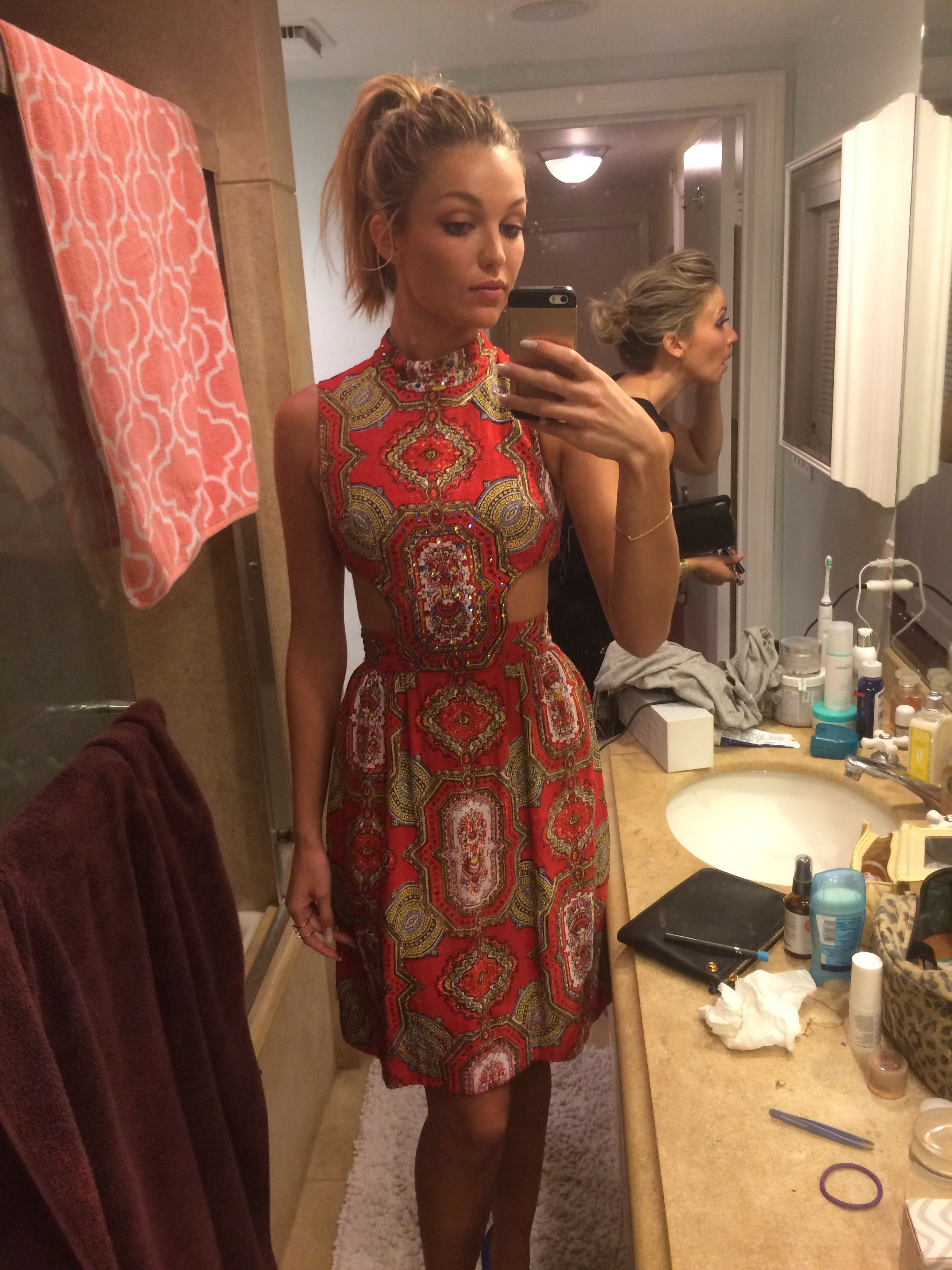 Lili-Simmons-Leaked-44-thefappening.nu_c4771.jpg