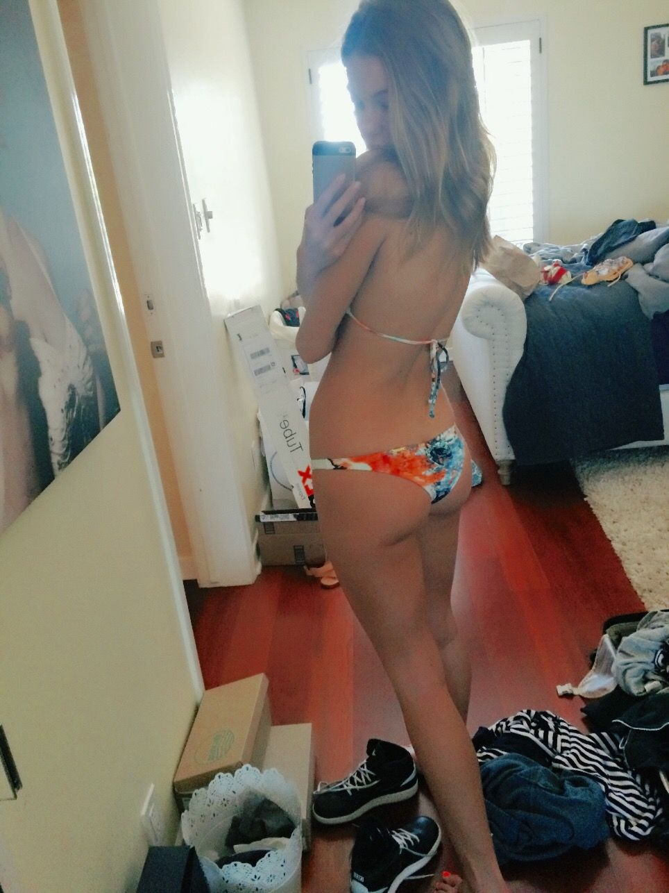 Lili-Simmons-Leaked-54-thefappening.nu_8d9fb.jpg