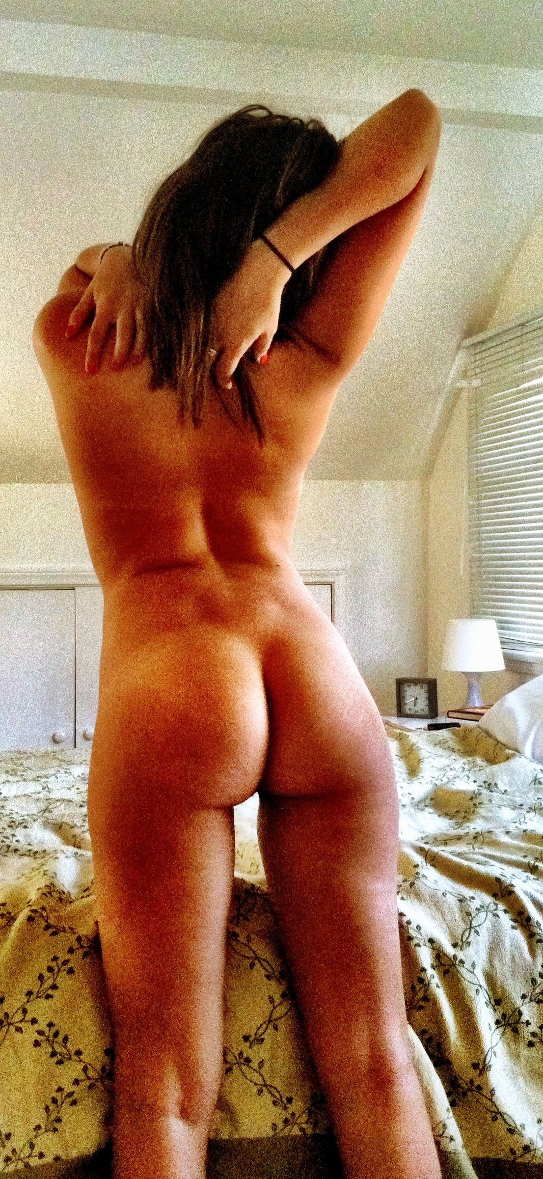 Alexandra-Chando-Leaked-18-thefappening.nuf4072.jpg