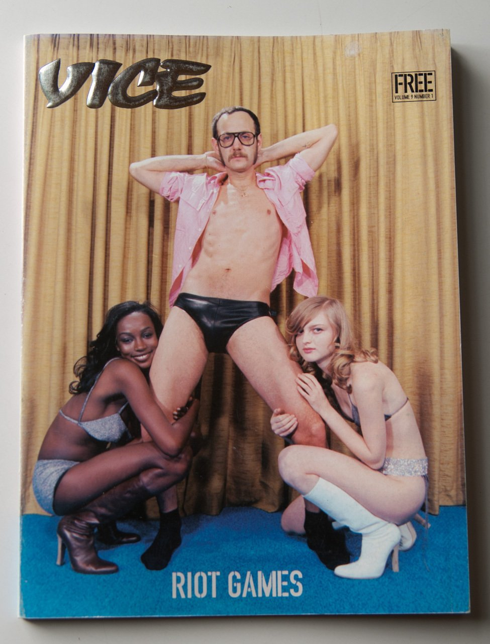 Terry Richardson Nude Archive 0017e4bf.jpg