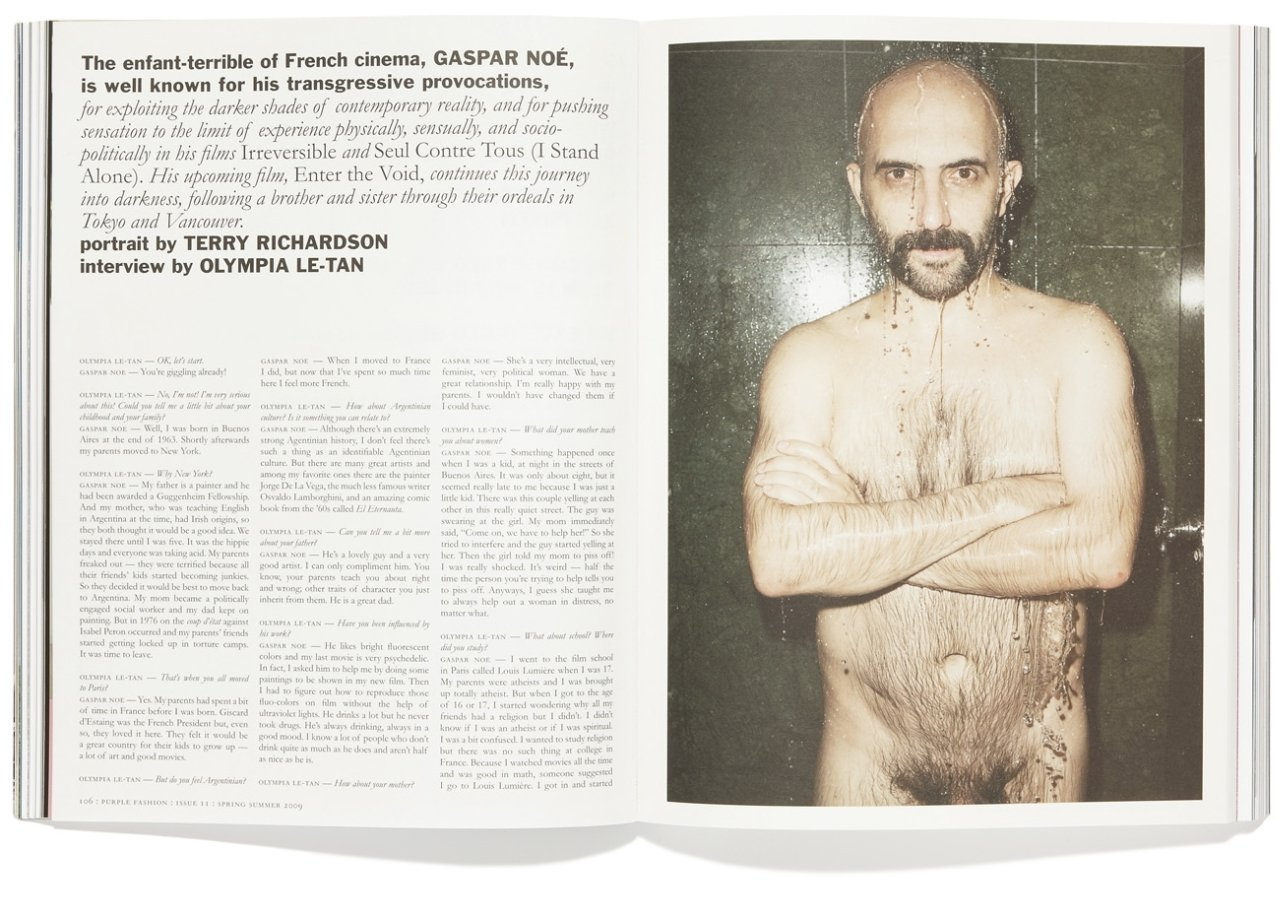 Terry Richardson Nude Archive 0200ccc4.jpg