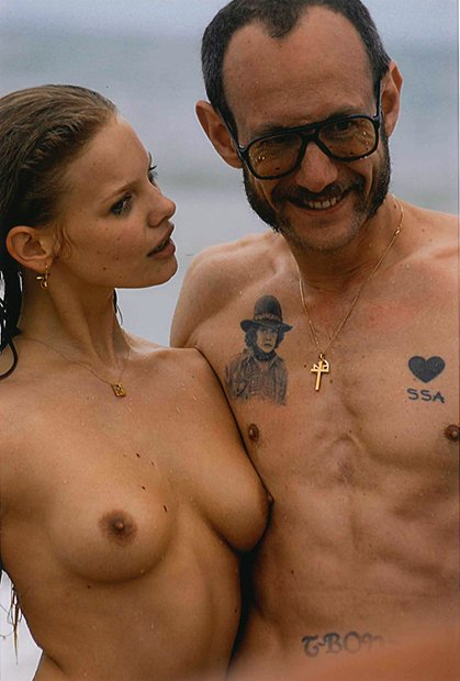 Terry Richardson Nude Archive 038378f6.jpg
