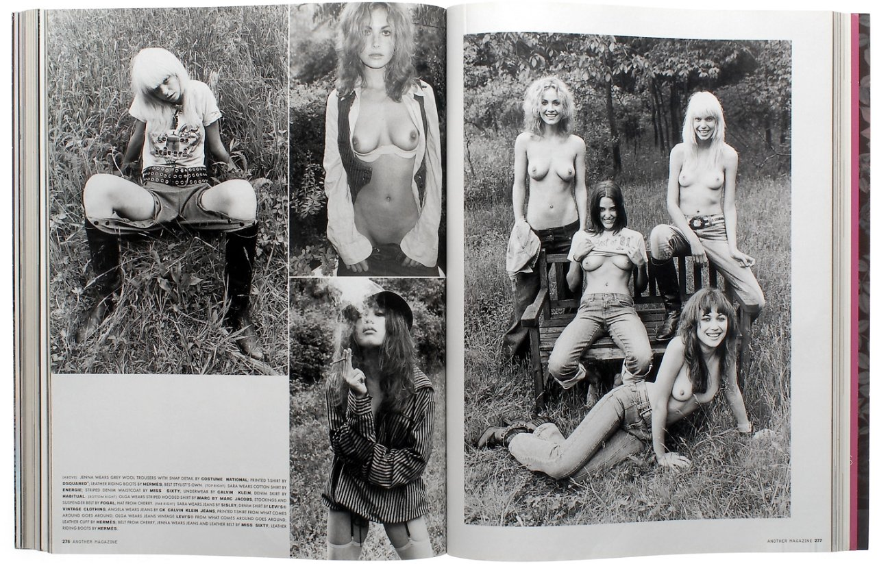 Terry Richardson Nude Archive part 2 051c60d7.jpg