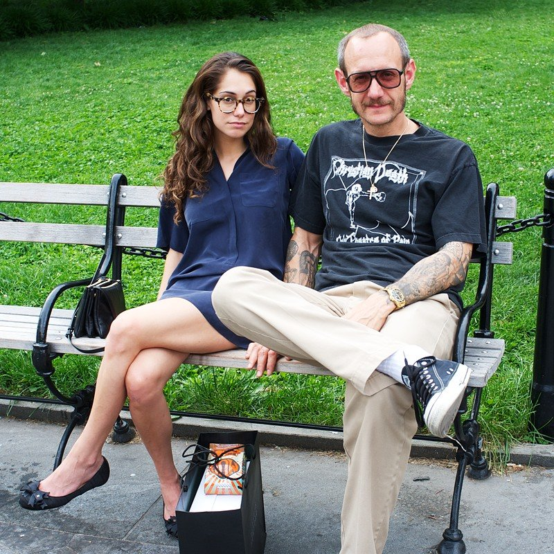 Terry Richardson Nude Archive part 2 0778b130.jpg