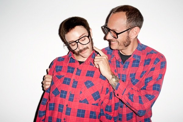 Terry Richardson Nude Archive part 2 078679f8.jpg