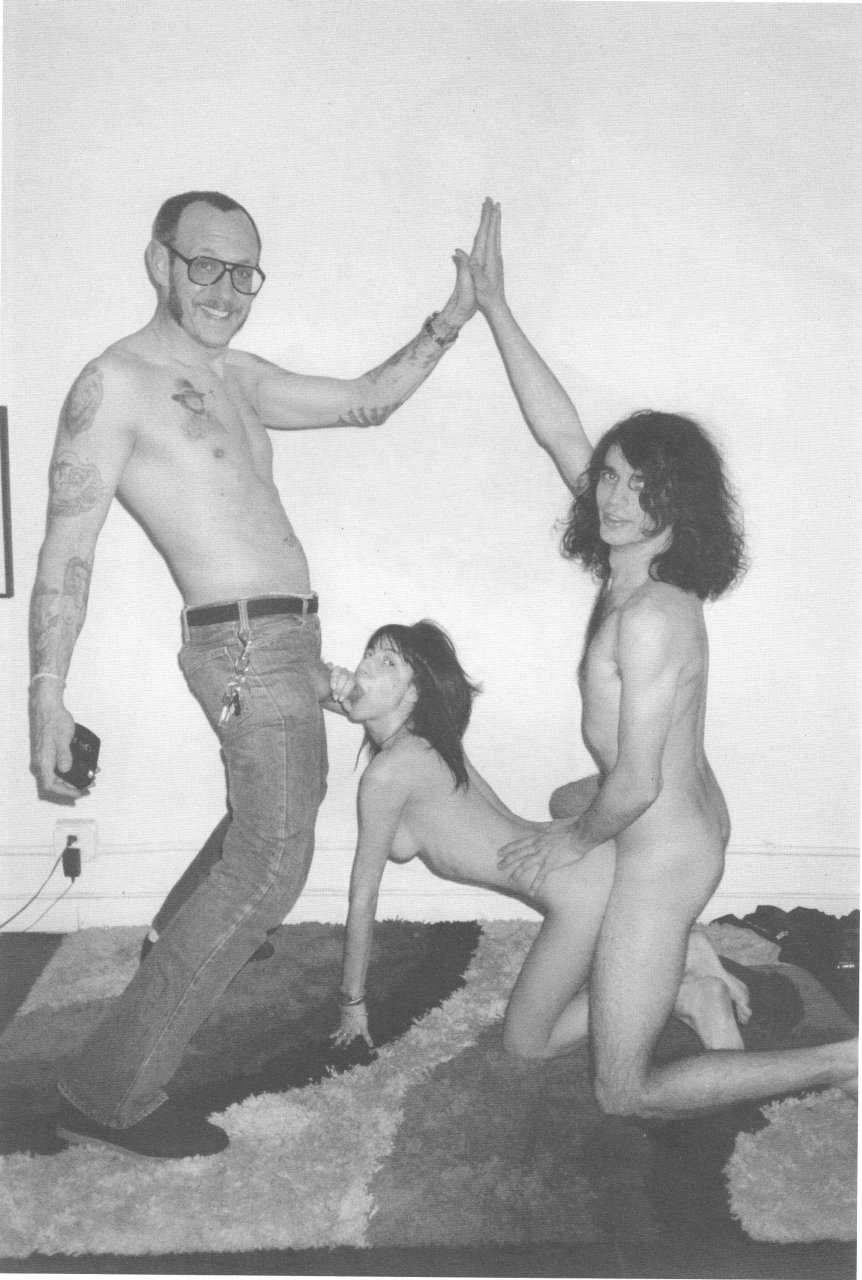 Terry Richardson Nude Archive part 3 12100898.jpg
