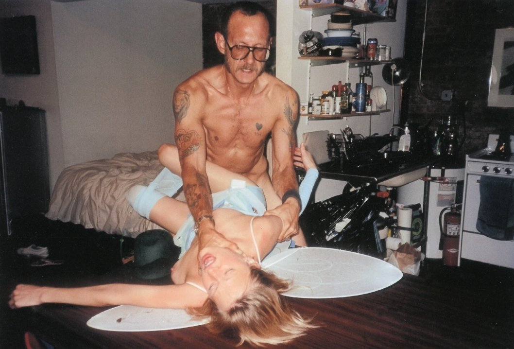 Terry Richardson Nude Archive part 3 12379607.jpg