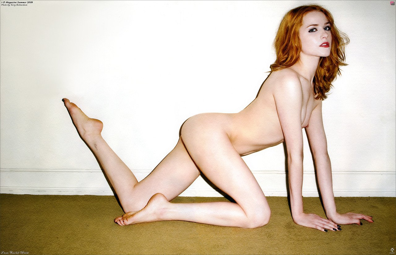 Terry Richardson Nude Archive part 3 137dcffe.jpg