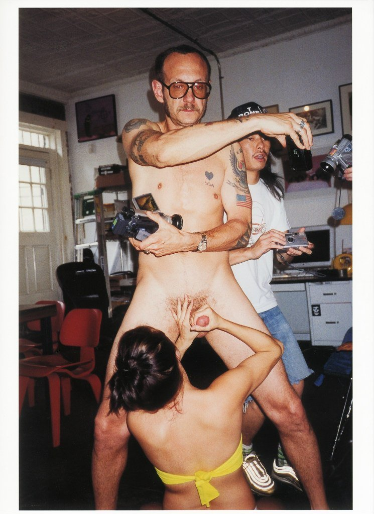 Terry Richardson Nude Archive part 3 141cd598.jpg