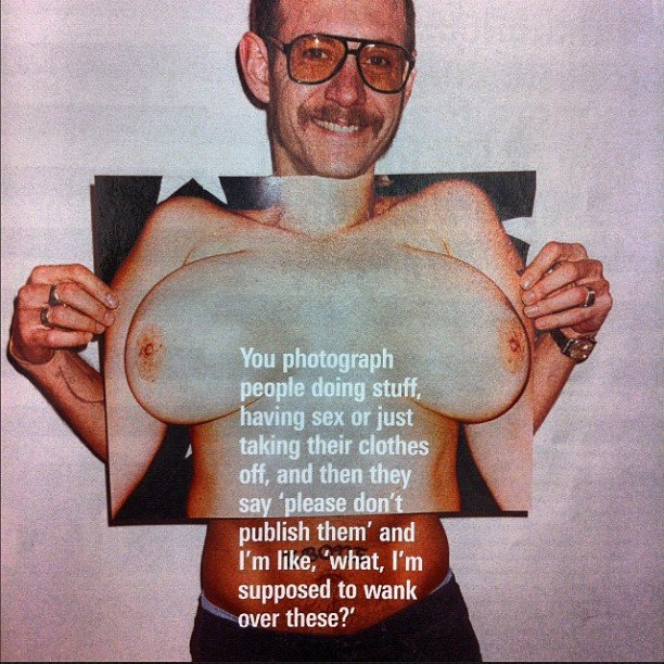Terry Richardson Nude Archive part 4 166067bf.jpg
