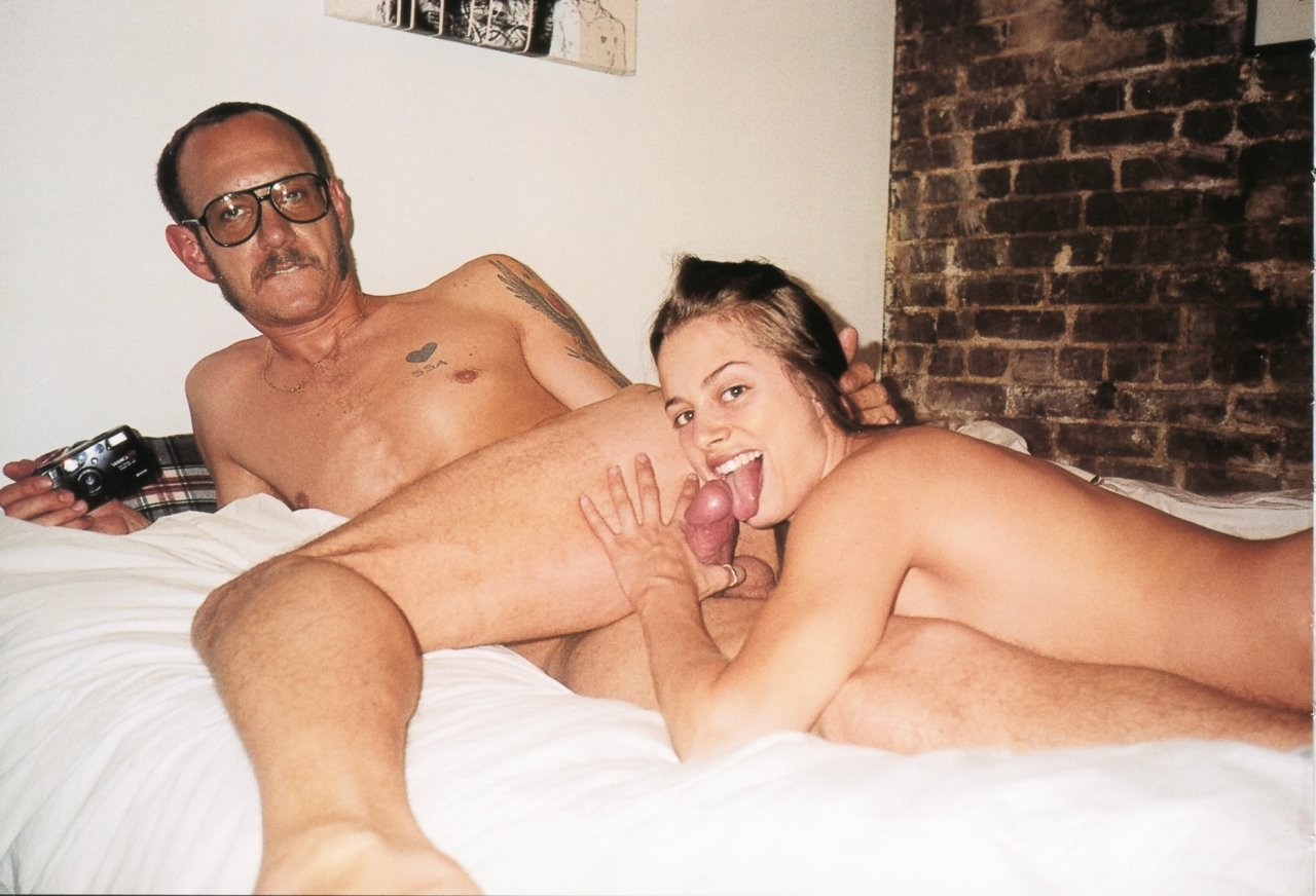Terry Richardson Nude Archive part 4 170f1c4a.jpg