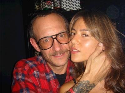 Terry Richardson Nude Archive part 4 19083565.jpg