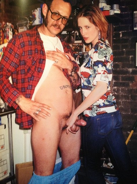 Terry Richardson Nude Archive part 4 1992b98c.jpg