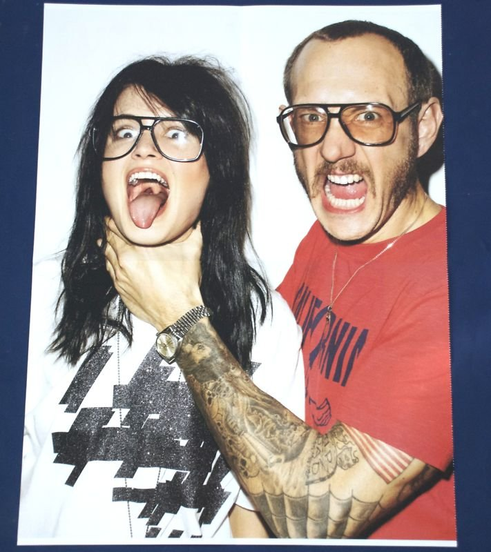 Terry Richardson Nude Archive part 5 21322ca6.jpg