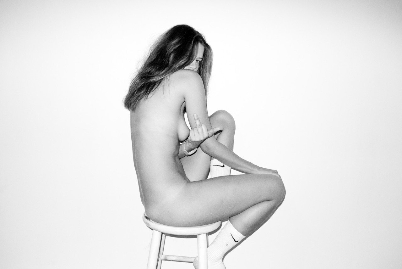 Terry Richardson Nude Archive part 5 220a316f.jpg