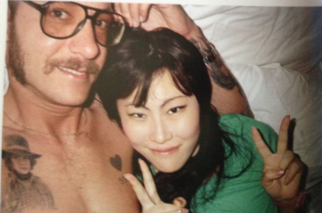 Terry Richardson Nude Archive part 5 236a8b10.jpg