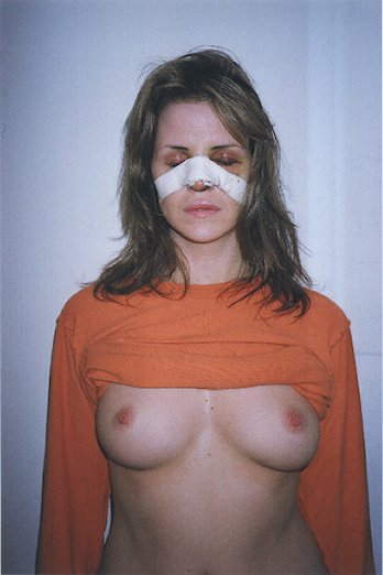Terry Richardson Nude Archive part 5 241b19a3.jpg