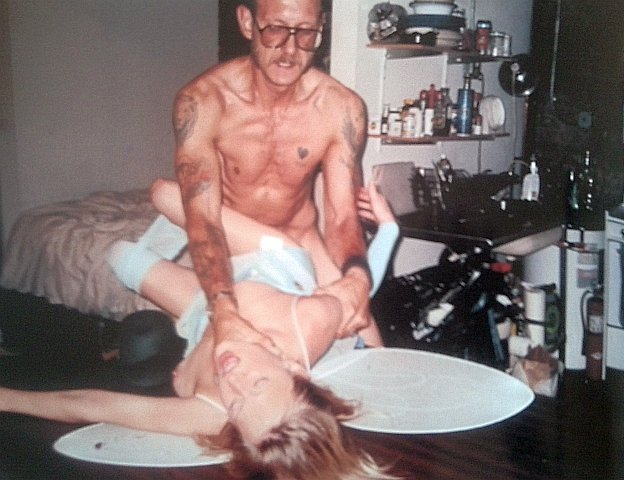 Terry Richardson Nude Archive part 6 259dae7e.jpg