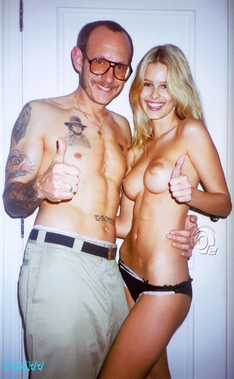 Terry Richardson Nude Archive part 6 272808aa.jpg
