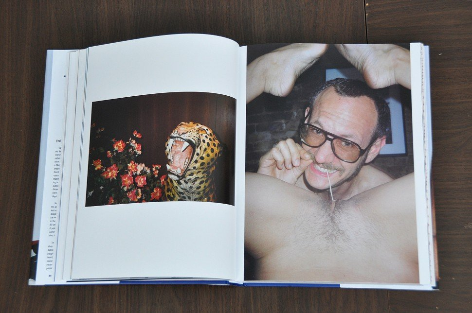 Terry Richardson Nude Archive part 6 294f0225.jpg