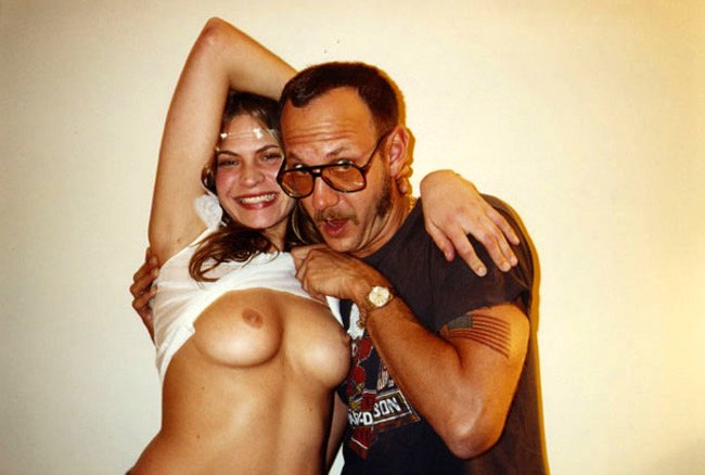 Terry Richardson Nude Archive part 6 2958dc02.jpg