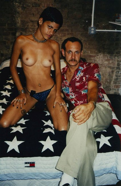 Terry Richardson Nude Archive part 6 297d05f6.jpg
