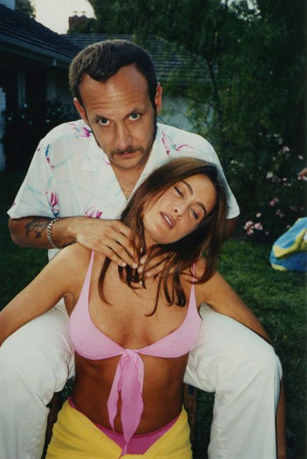Terry Richardson Nude Archive part 7 301f0ad5.jpg