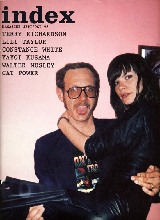 Terry Richardson Nude Archive part 7 32350ebe.jpg