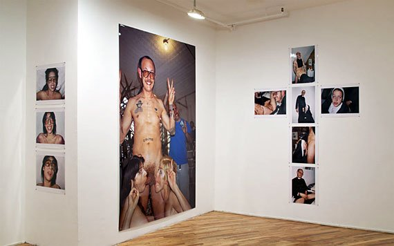 Terry Richardson Nude Archive part 7 330edcb7.jpg
