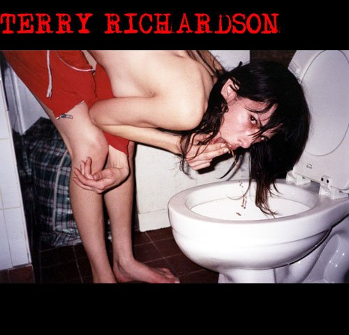 Terry Richardson Nude Archive part 7 341ba168.jpg