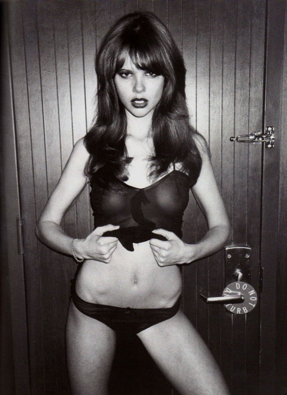 Terry Richardson Nude Archive part 8 3998182a.jpg