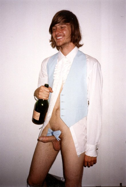 Terry Richardson Nude Archive part 9 445b501a.jpg
