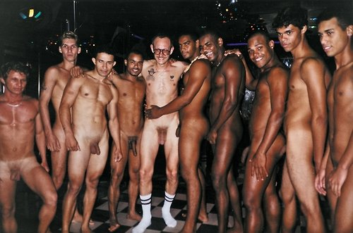 Terry Richardson Nude Archive part 10 45758f10.jpg