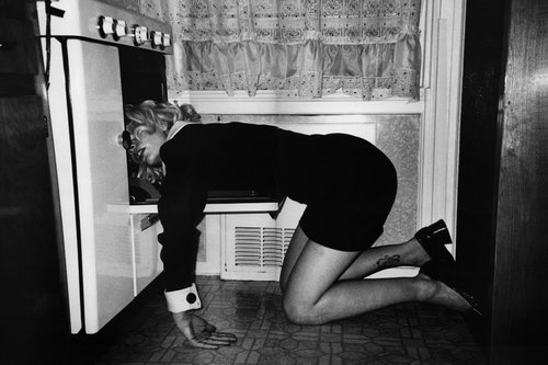 Terry Richardson Nude Archive part 10 465070a0.jpg