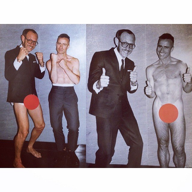 Terry Richardson Nude Archive part 10 472768be.jpg