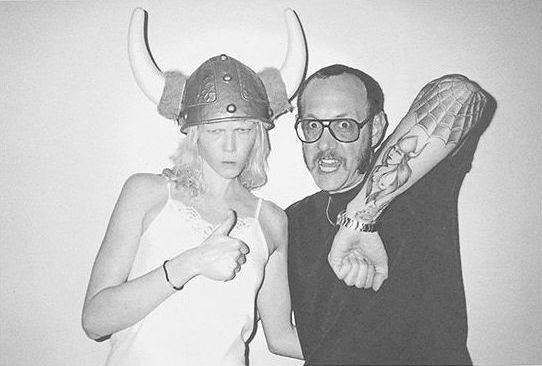 Terry Richardson Nude Archive part 10 4774a570.jpg