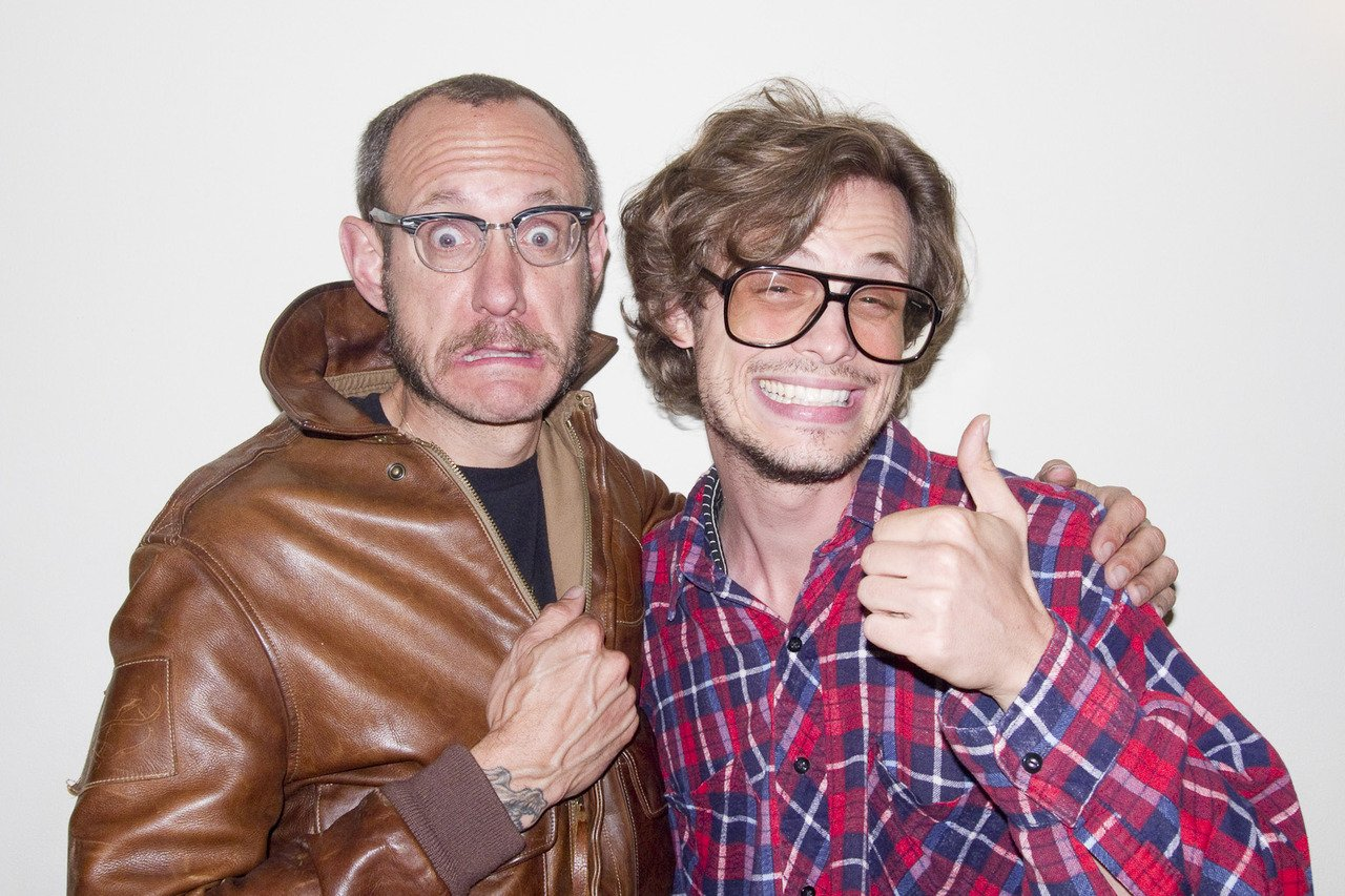 Terry Richardson Nude Archive part 11 5044a896.jpg