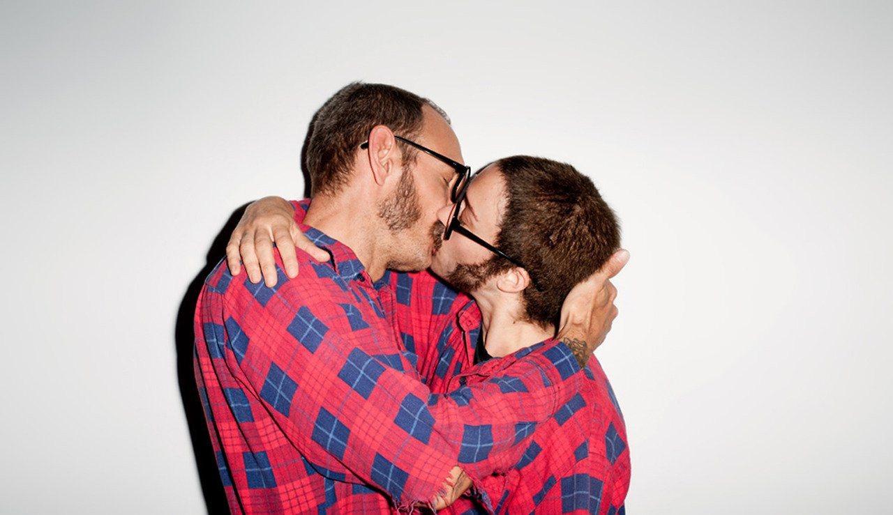 Terry Richardson Nude Archive part 11 505c2ef8.jpg