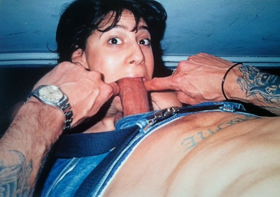 Terry Richardson Nude Archive part 11 514cac4d.jpg