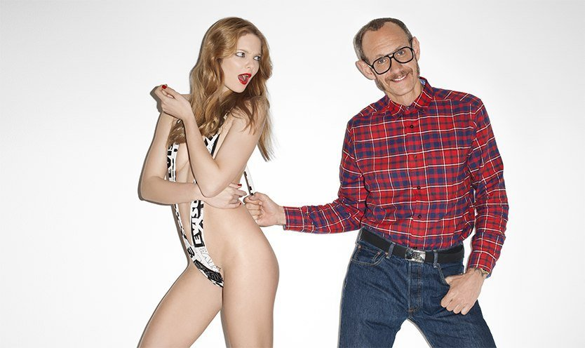 Terry Richardson Nude Archive part 11 52294ab1.jpg
