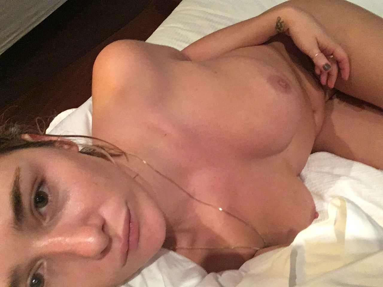 Addison-Timlin-Leaked-1-thefappening_nu_3967782.jpg