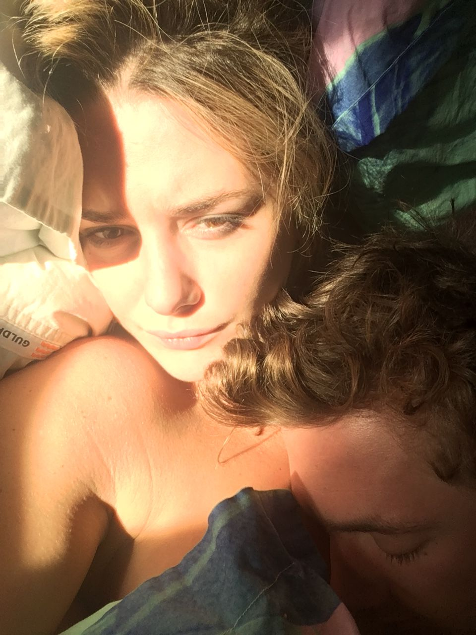 Addison-Timlin-Leaked-1-thefappening_nu_481bd74.jpg
