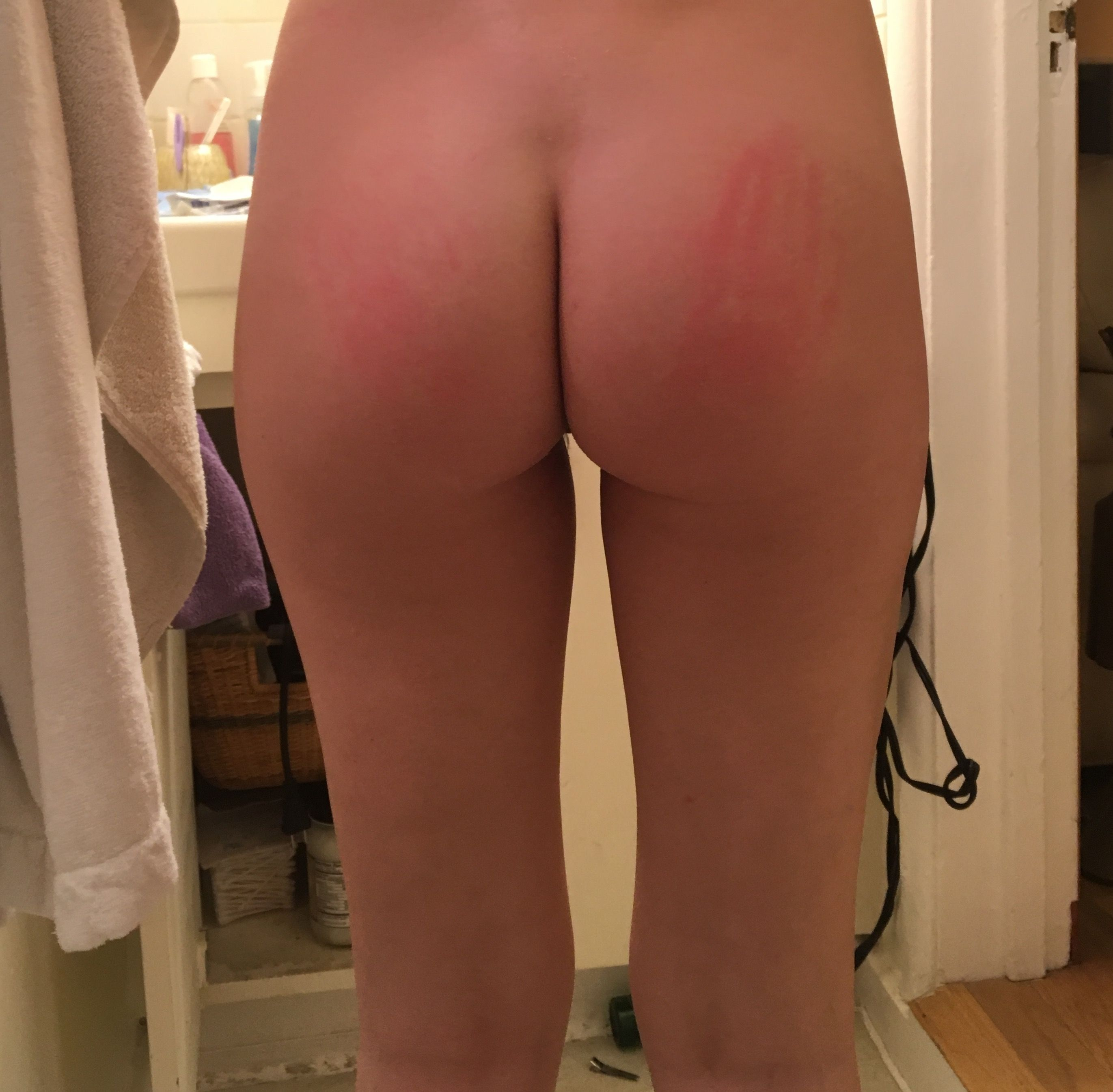 Addison-Timlin-Leaked-1-thefappening_nu_5605e1a.jpg