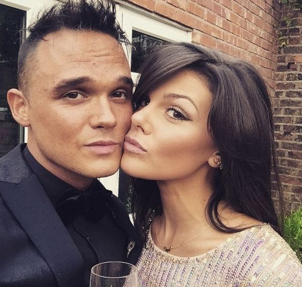 Faye-Brookes-Leaked-1-thefappening_nu_17f385e.jpg
