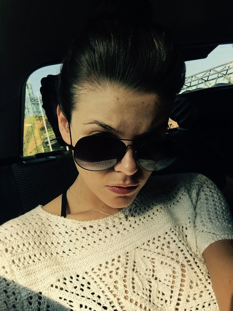 Faye-Brookes-Leaked-1-thefappening_nu_218a3b2.jpg