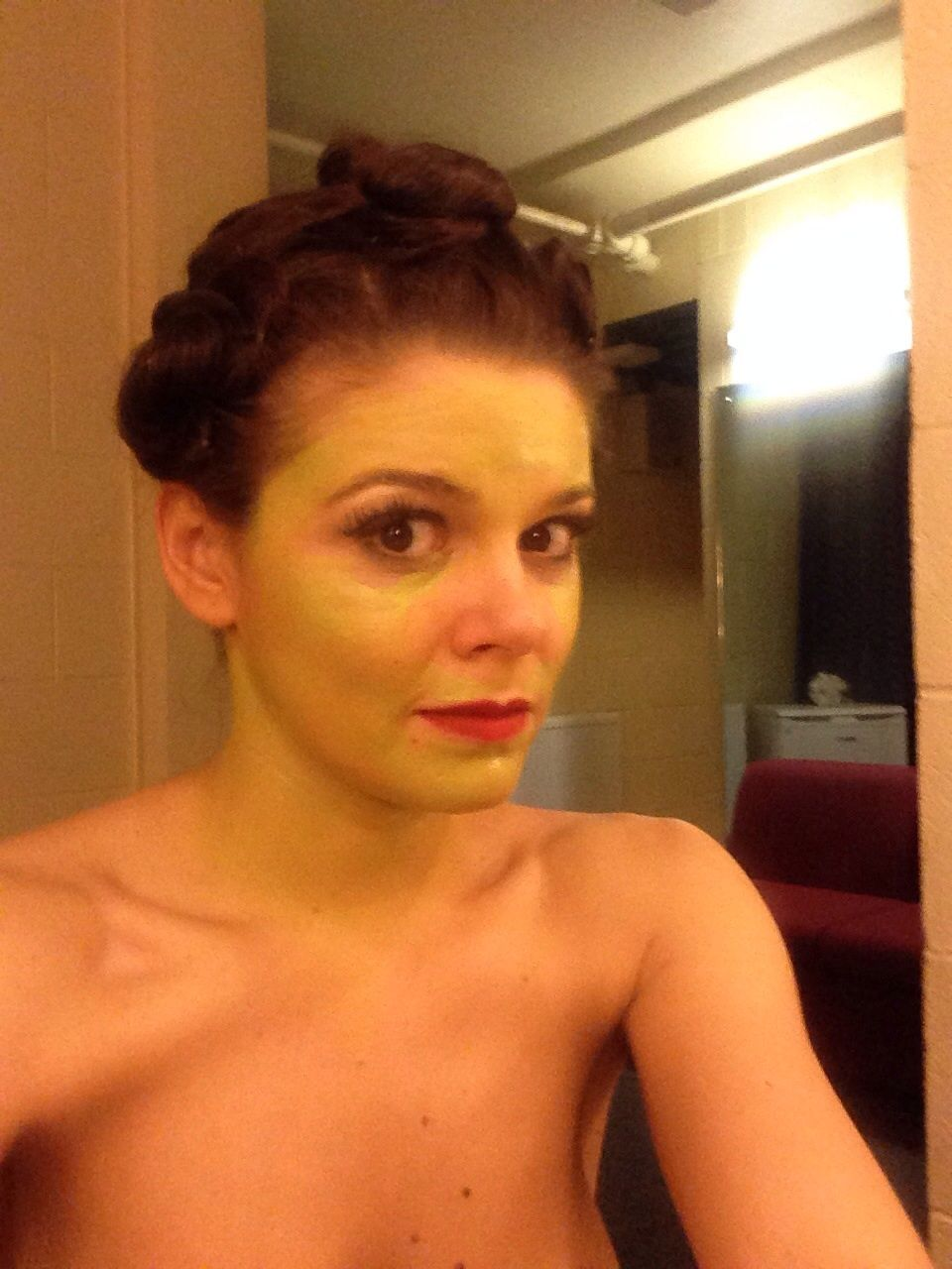 Faye-Brookes-Leaked-1-thefappening_nu_277f01.jpg