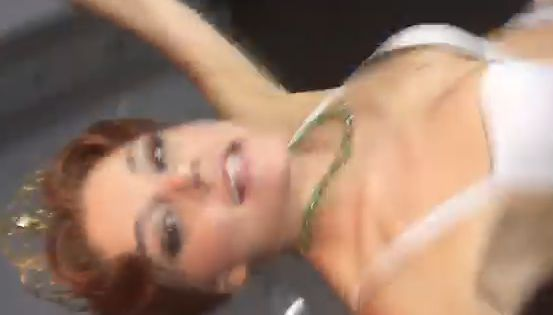 Faye-Brookes-Leaked-1-thefappening_nu_315e049.jpg