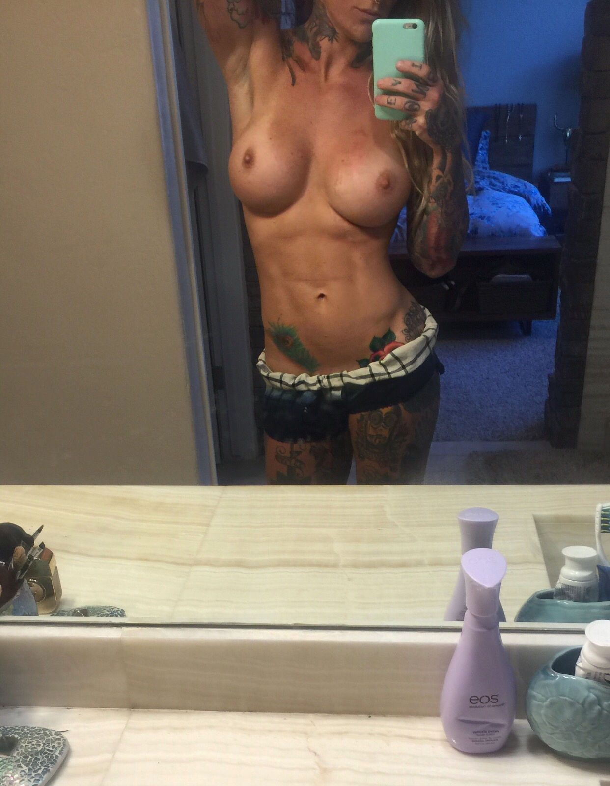 TheFappening.nu-Krissy-Mae-Cagney-Leaked-Fappening-Photos-10515fd889761e2e21.jpg